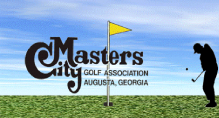 Master City Golf Association