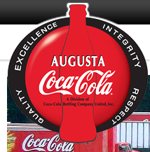 Augusta Coca-Cola Bottling Co.
